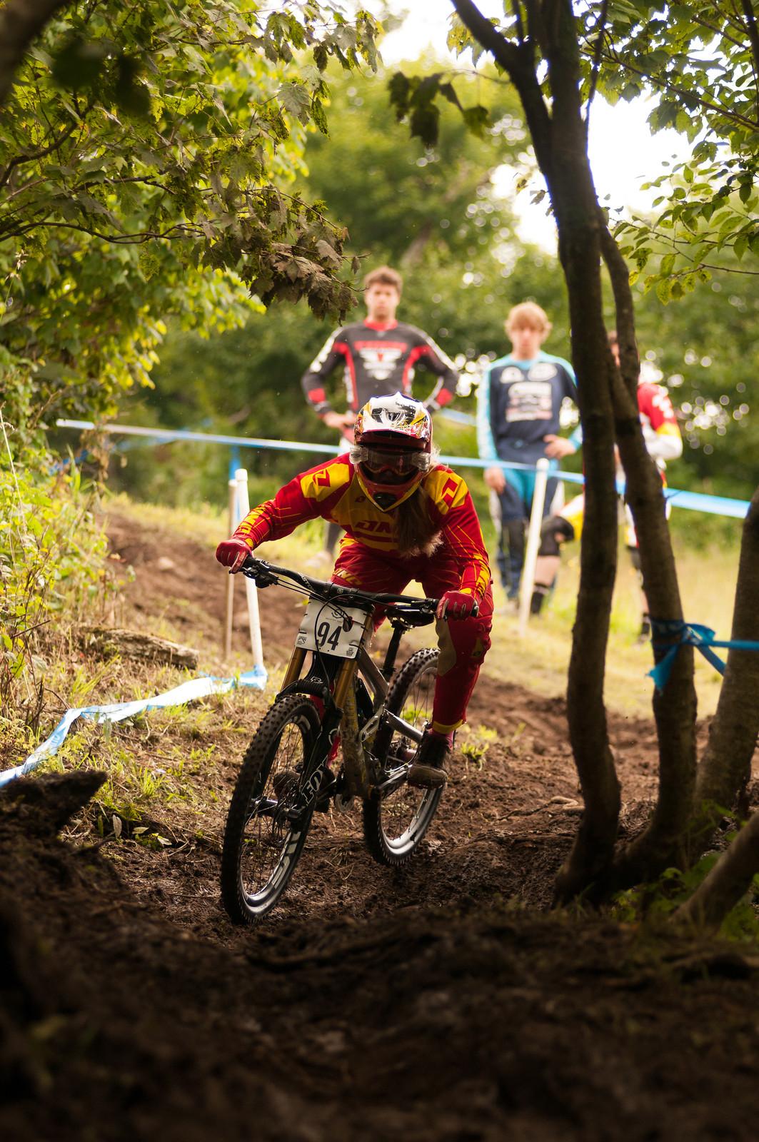 Beech Mtn, NC ProGRT - ambatty - Mountain Biking Pictures - Vital MTB