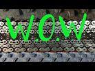 Watt On Wheels Channel Trailer