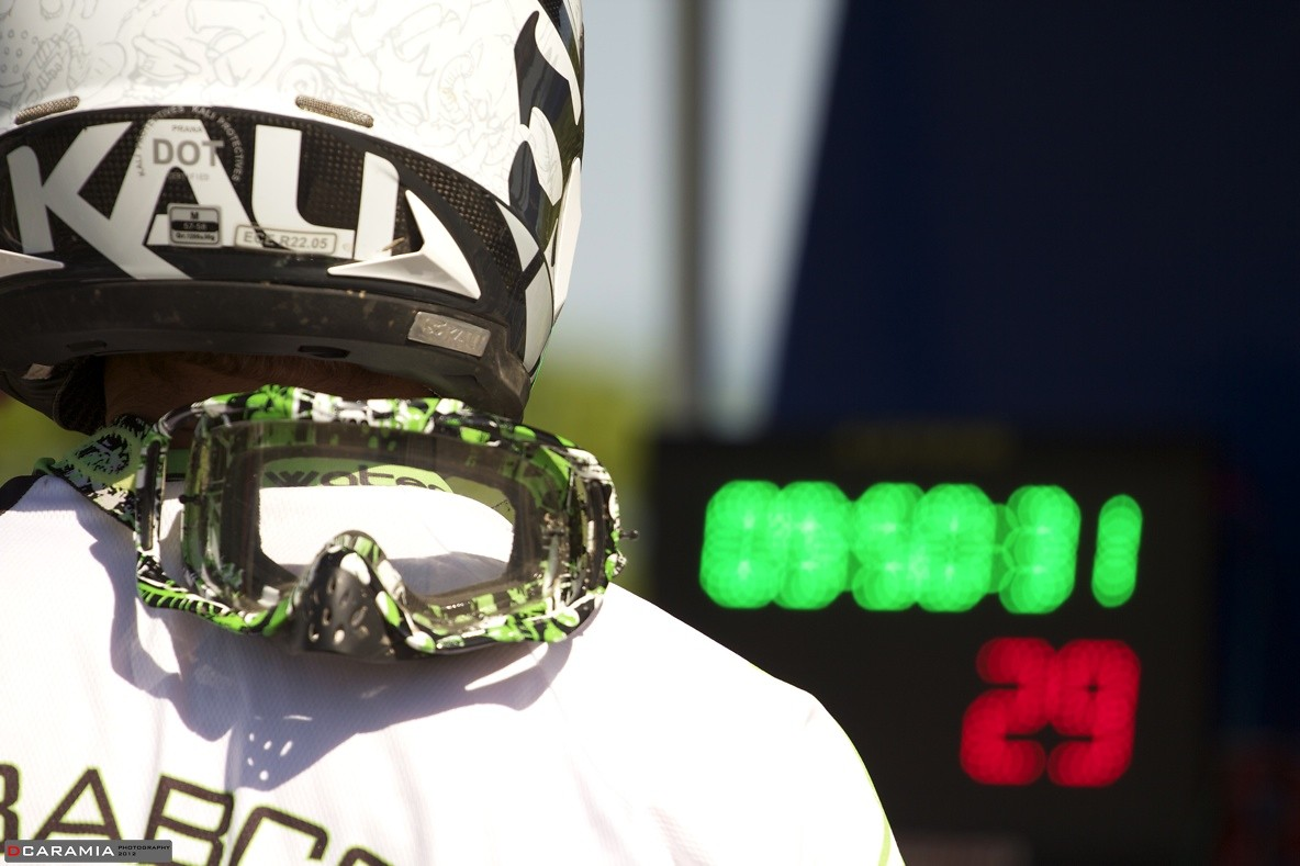 Pro GRT Race - MCBP - dcaramia - Mountain Biking Pictures - Vital MTB
