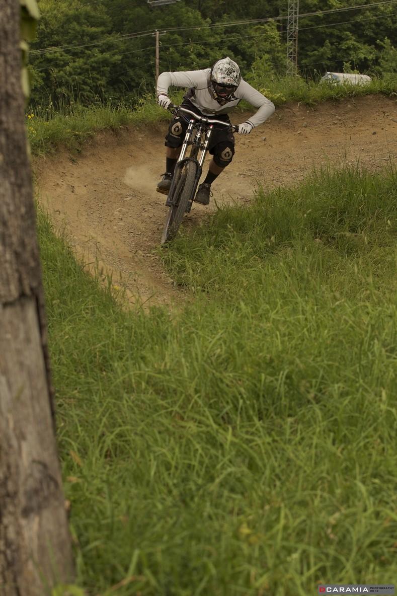 John - dcaramia - Mountain Biking Pictures - Vital MTB