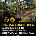 US/CAN Open