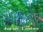 DH PRACTICE WITH AARON LASHER
