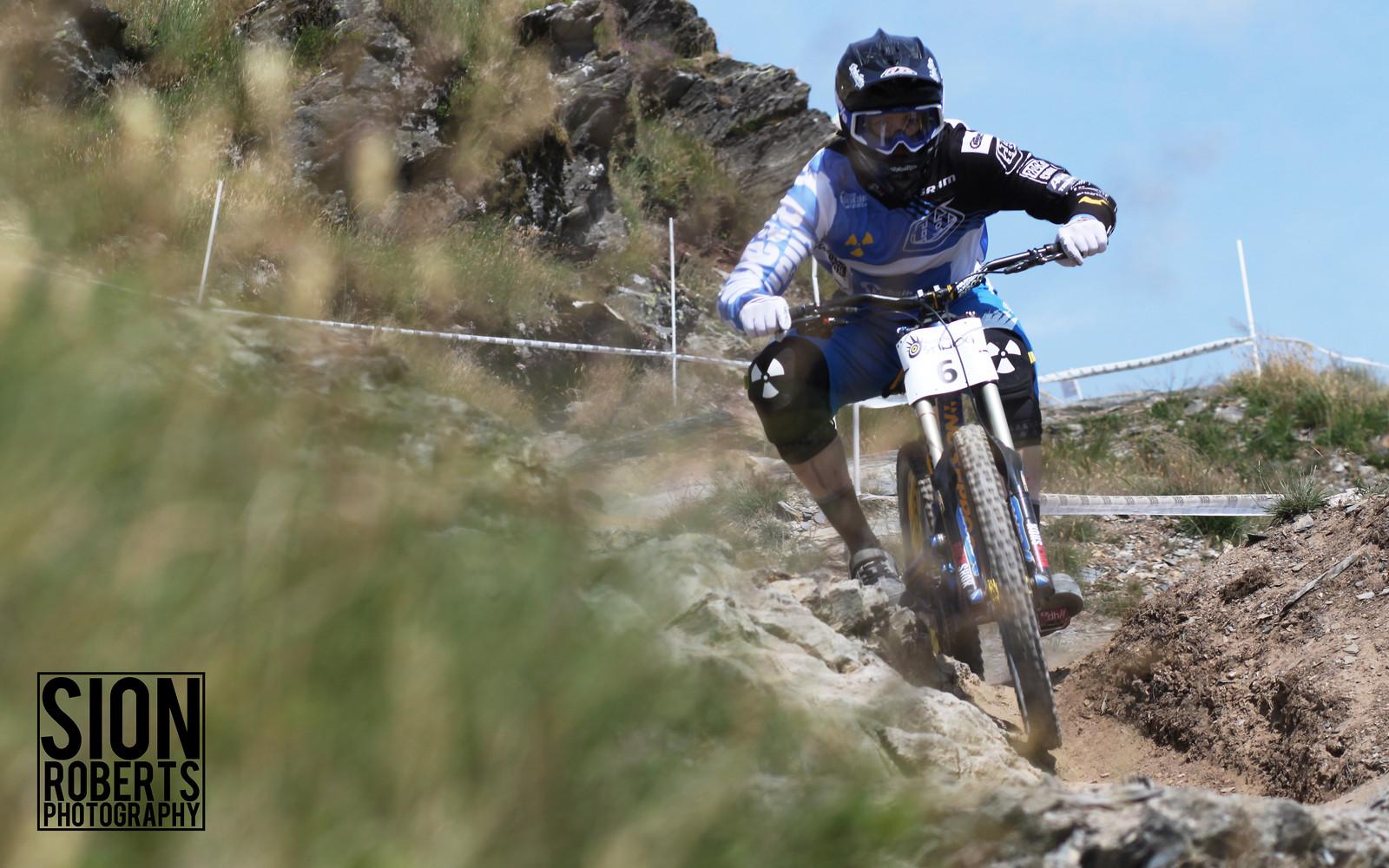 Matt Simmonds - sionr644 - Mountain Biking Pictures - Vital MTB