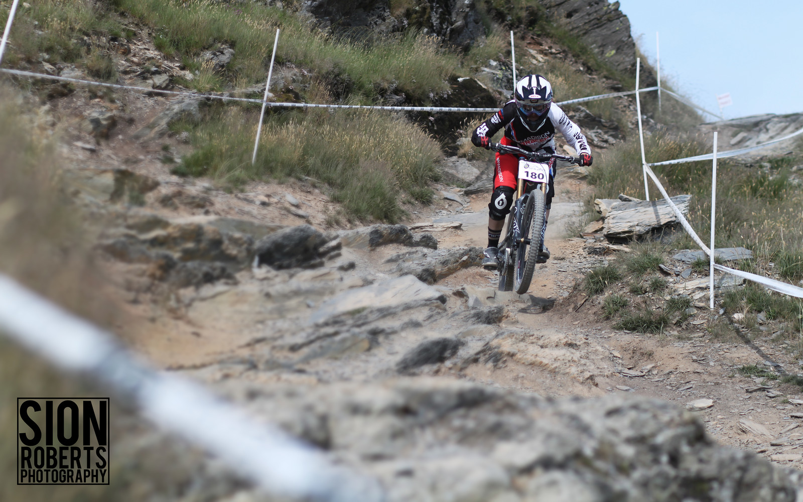 Mannon Carpenter  - sionr644 - Mountain Biking Pictures - Vital MTB