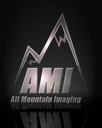AllMountainImaging