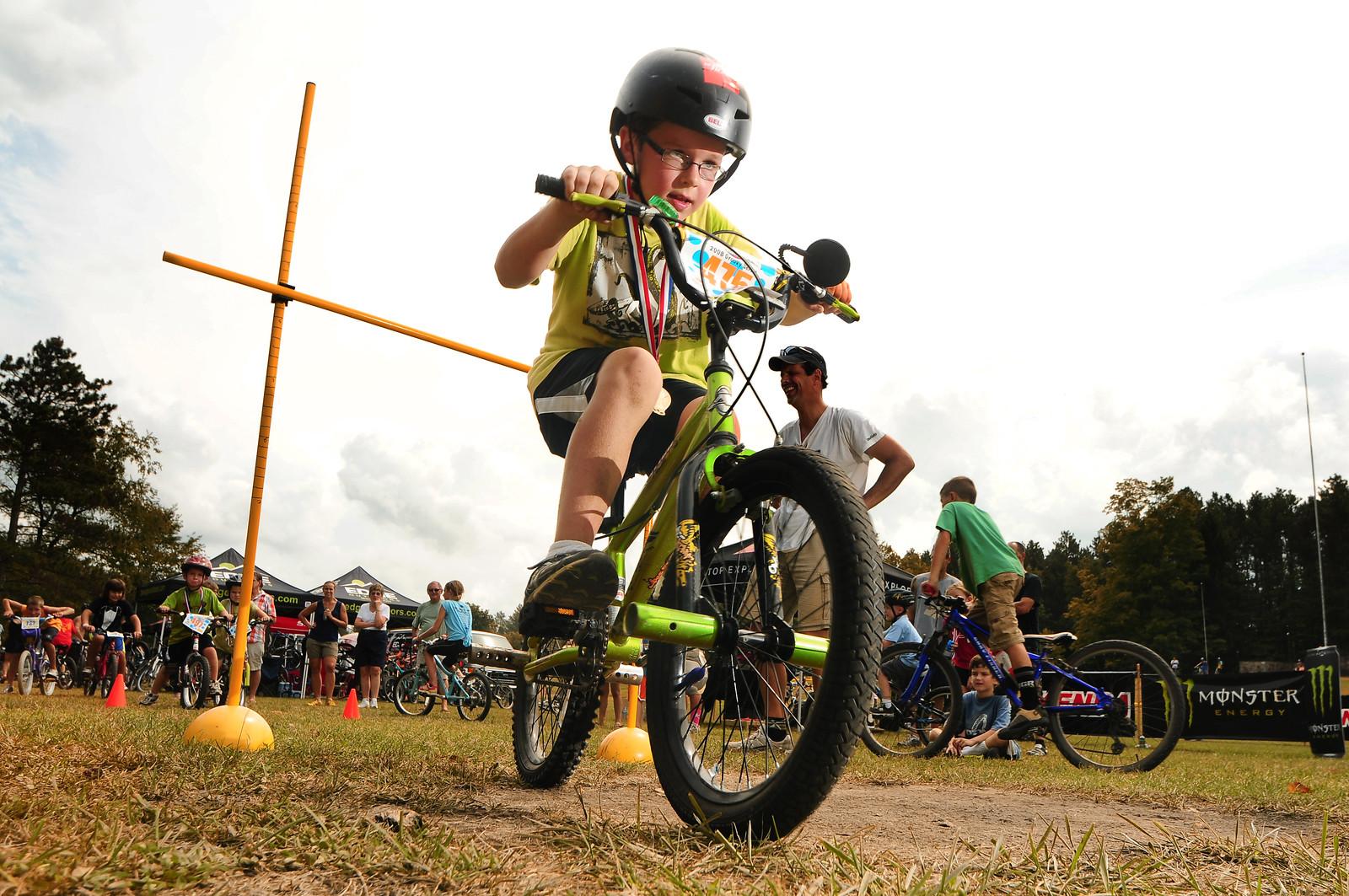 BVR LI A 0006 - AllMountainImaging - Mountain Biking Pictures - Vital MTB