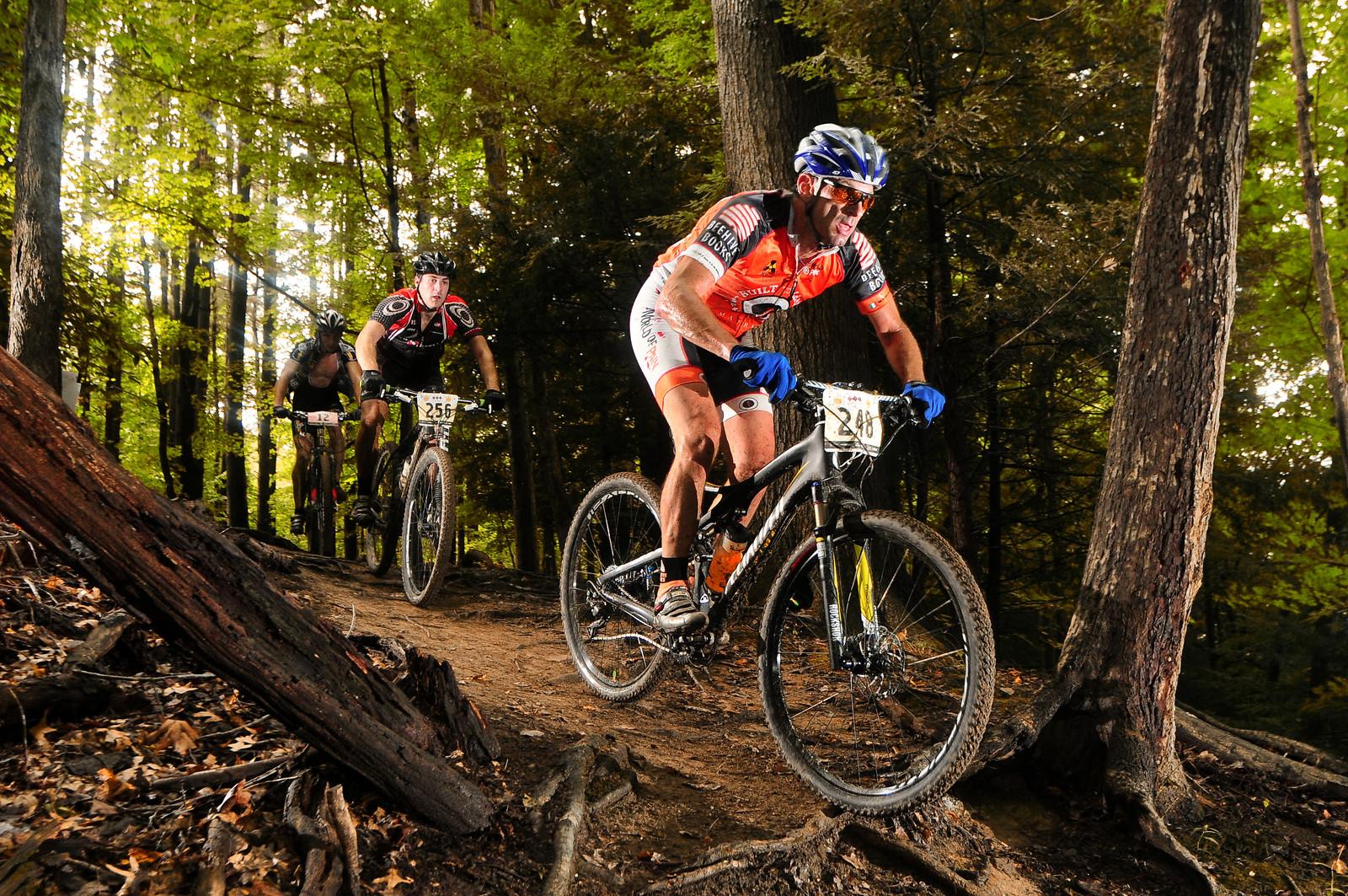 BVR SE A 0049 - AllMountainImaging - Mountain Biking Pictures - Vital MTB