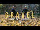 Gravel Autumn