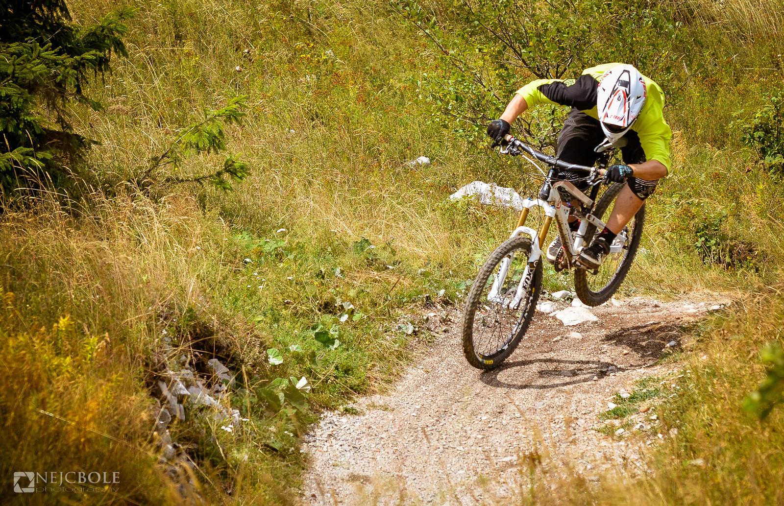 IMG 0522 - kamplc - Mountain Biking Pictures - Vital MTB