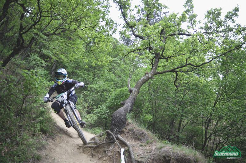 Vid Persak - kamplc - Mountain Biking Pictures - Vital MTB