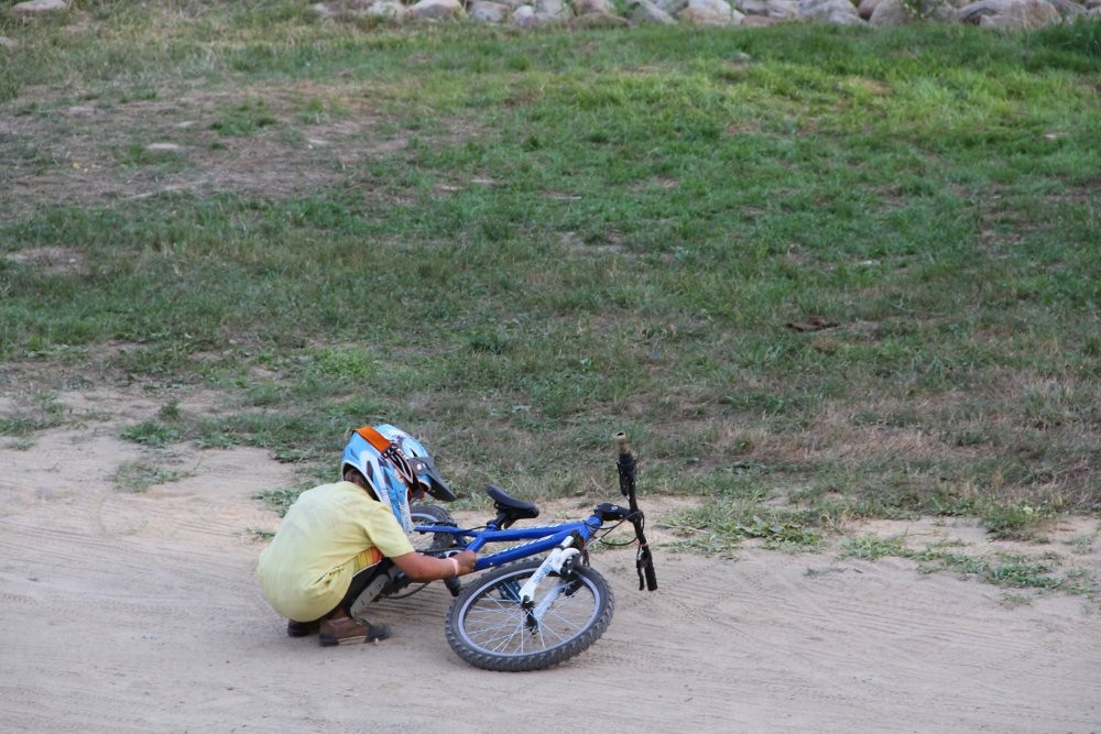 Grom - Lucent - Mountain Biking Pictures - Vital MTB