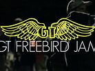 GT Freebird Jam