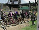 Highland Mountain Bike Park - 2011 Season