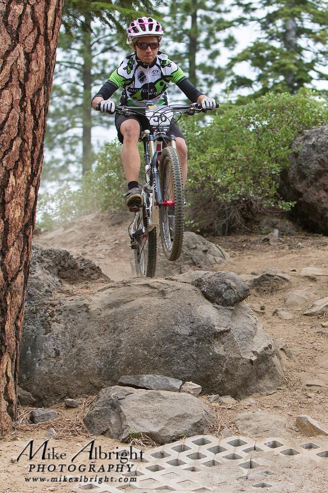 2012 Oregon Enduro Series Race #1: Bend - bikesales - Mountain Biking Pictures - Vital MTB