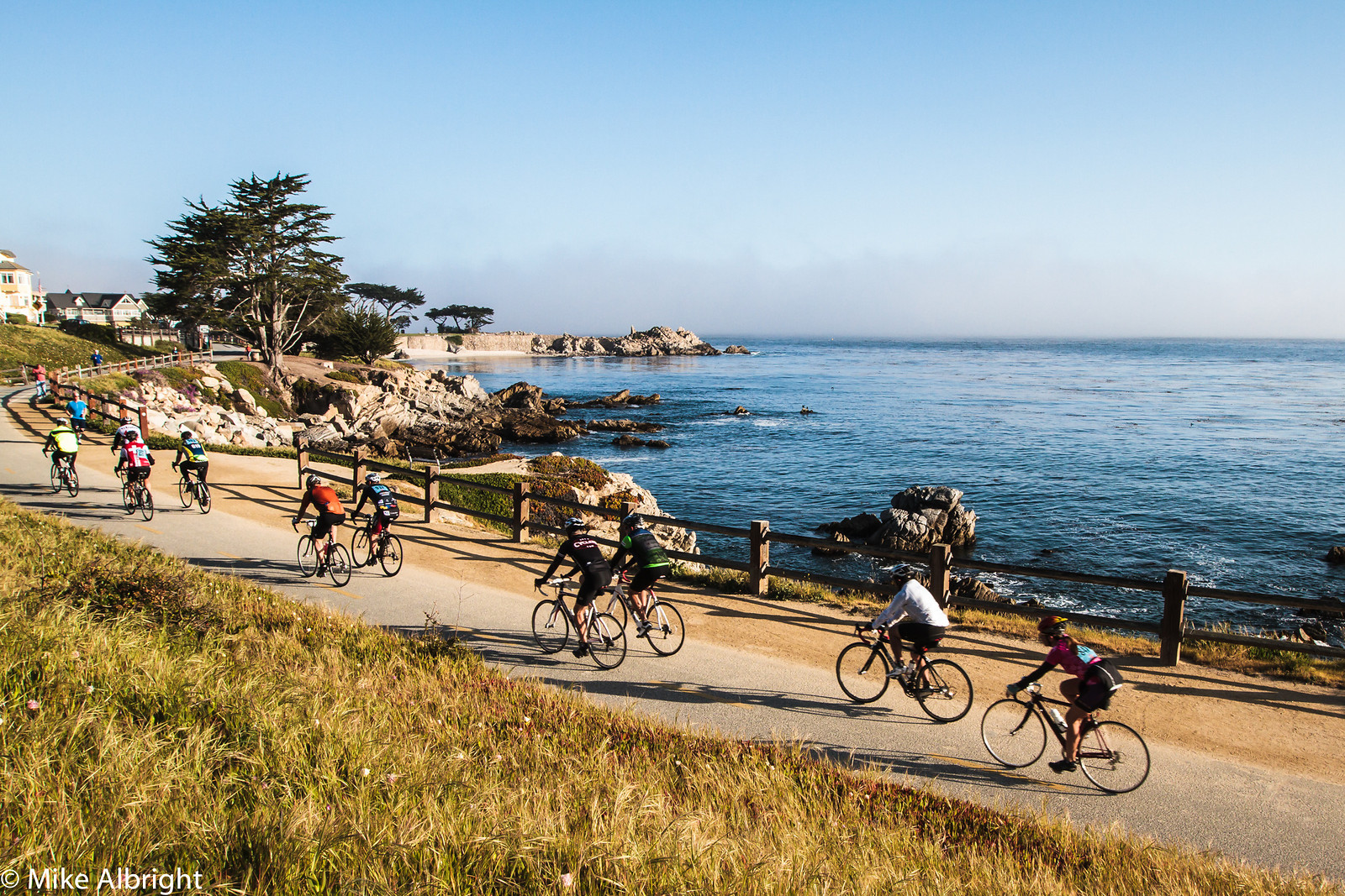 2013 Sea Otter - bikesales - Mountain Biking Pictures - Vital MTB