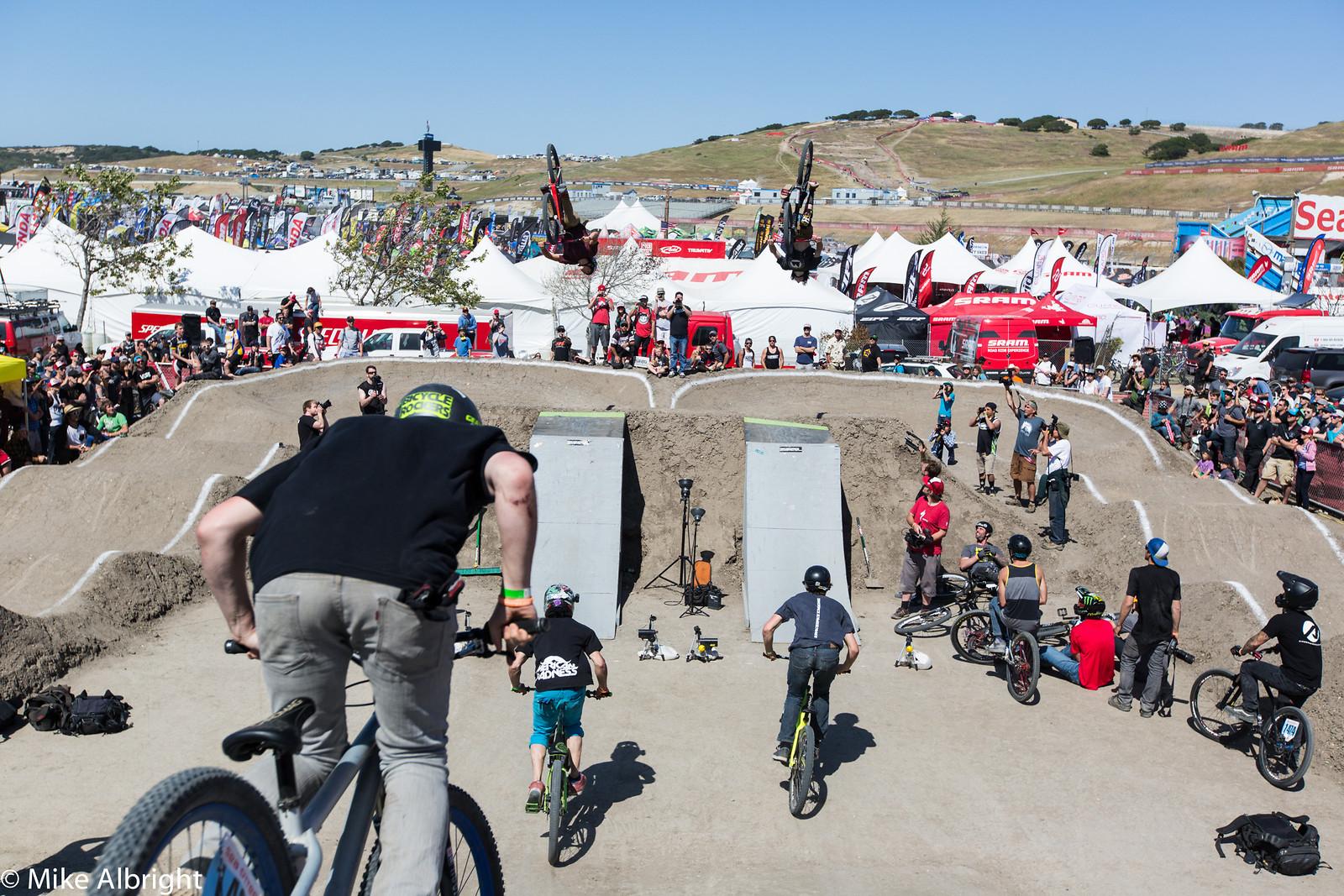 2013sea otter pb-69 - bikesales - Mountain Biking Pictures - Vital MTB
