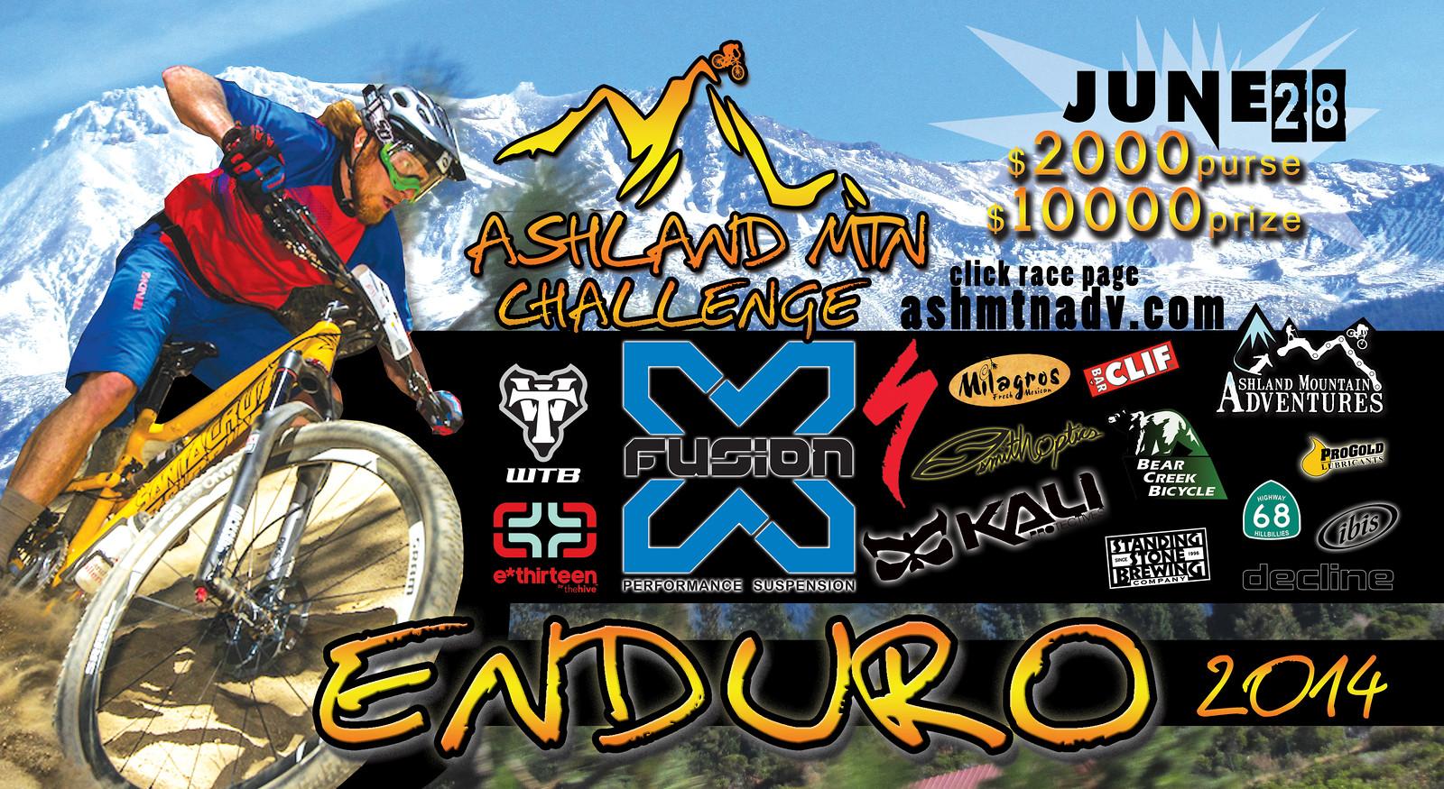 ashland amc 2014 - bikesales - Mountain Biking Pictures - Vital MTB