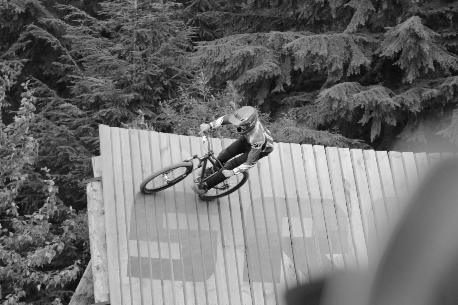 IMG 1737 - el_guapo_goro - Mountain Biking Pictures - Vital MTB