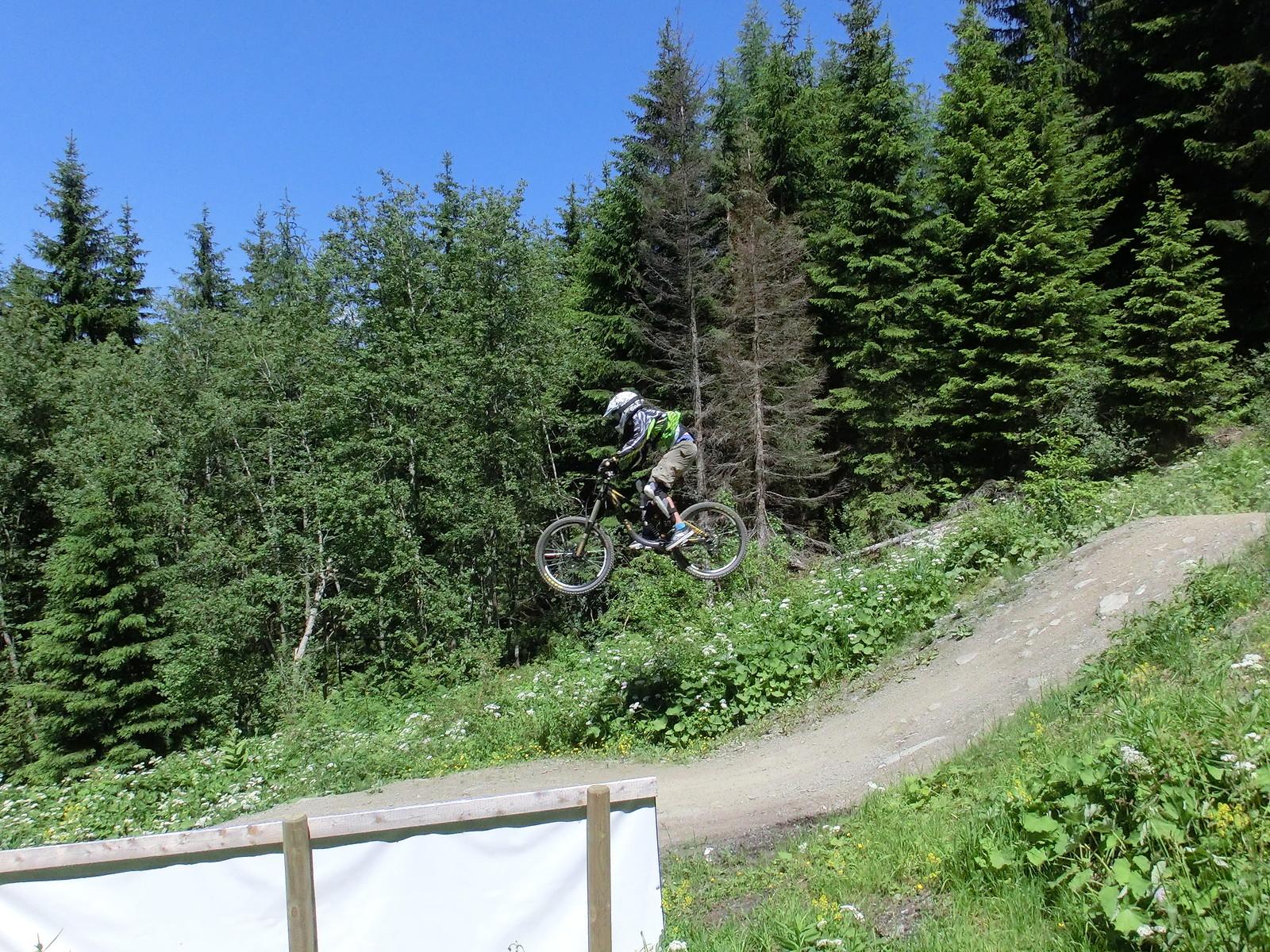 CIMG0733 - wendelin.hirzberger - Mountain Biking Pictures - Vital MTB