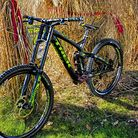 TREK Session 2015 650b