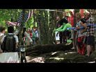 US Gravity Nationals at Beech Mountain - Dirt Passion