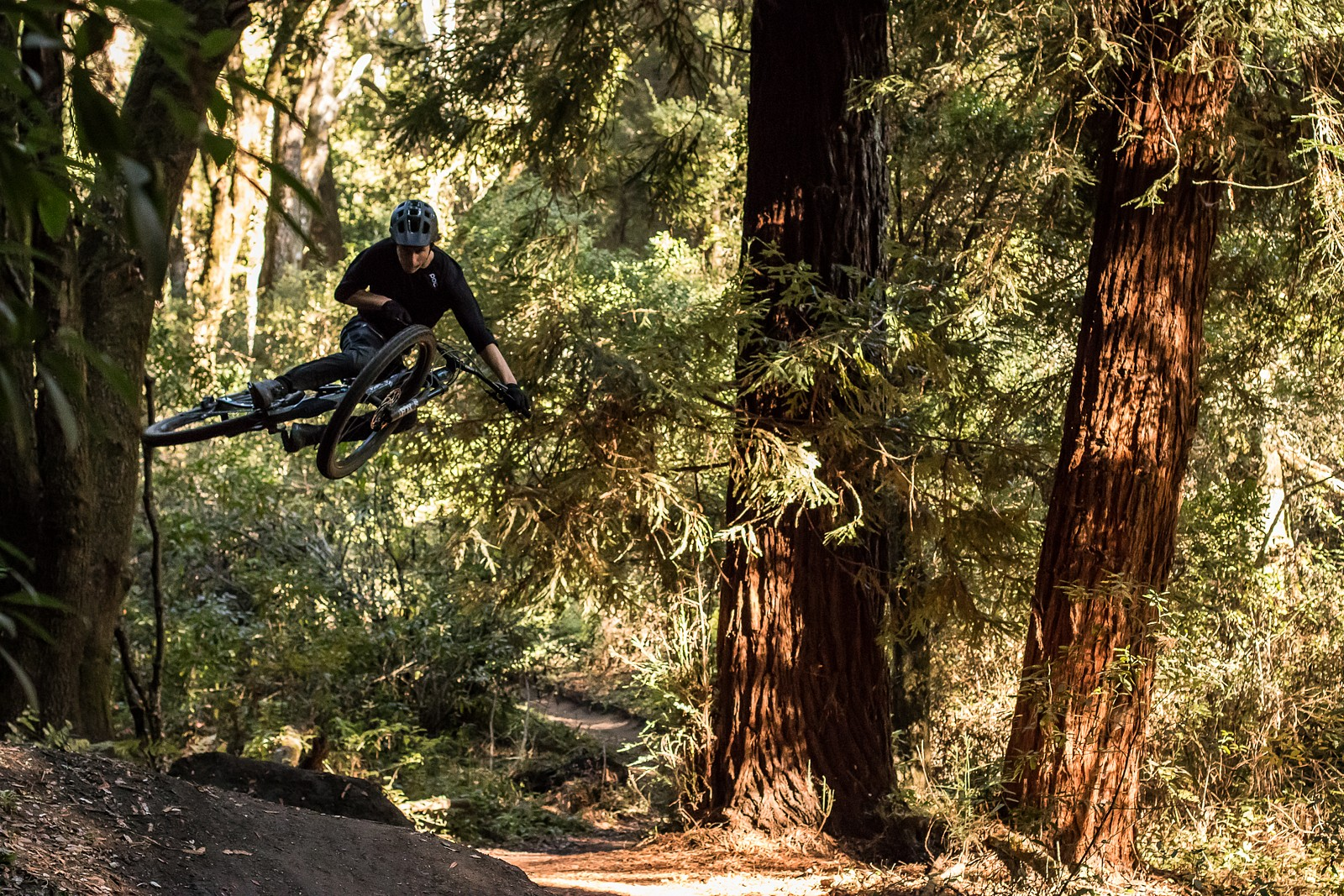 SIMON SILVER - danseverson photo - Mountain Biking Pictures - Vital MTB