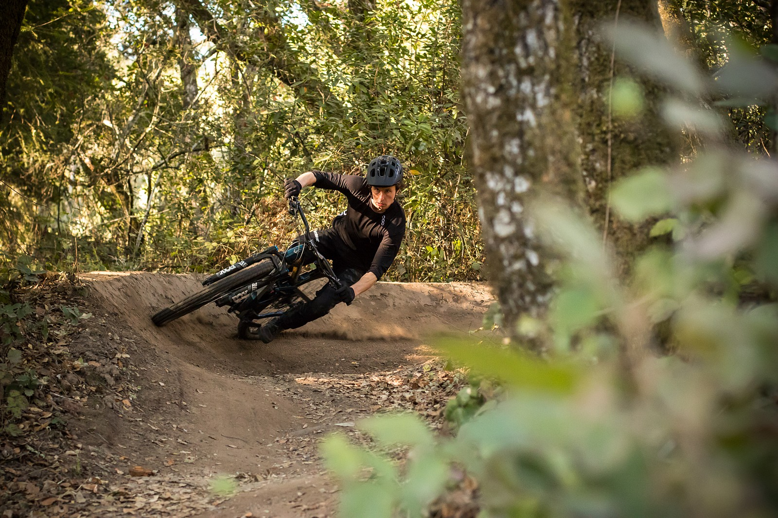 SIMON SILVER - danseverson photo - Mountain Biking Pictures - Vital MTB
