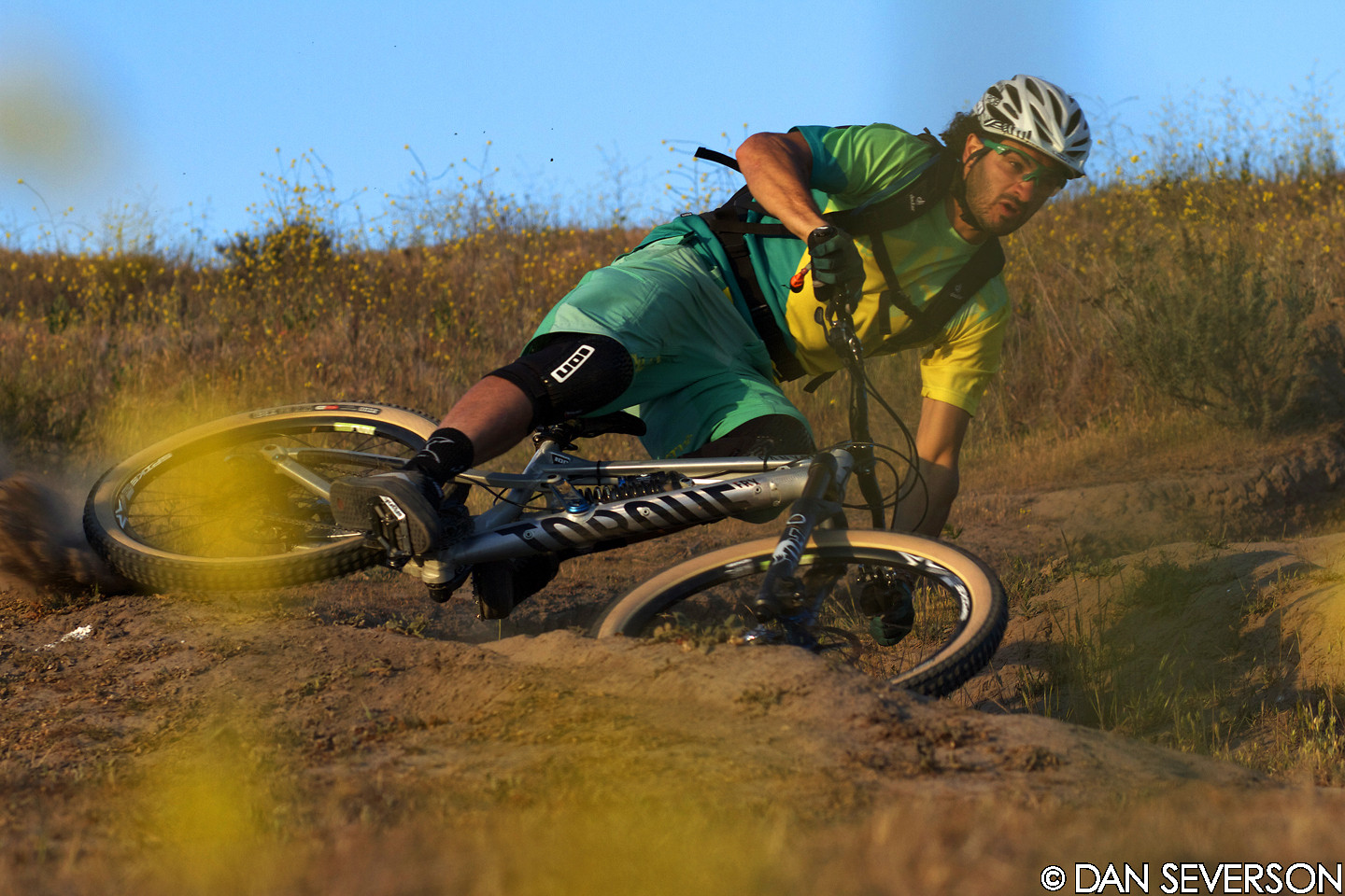 ROB J HERAN - danseverson photo - Mountain Biking Pictures - Vital MTB