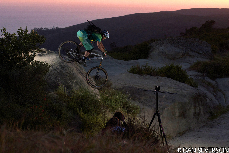 ROB J HERAN - danseverson photo - Mountain Biking Pictures - Vital MTB