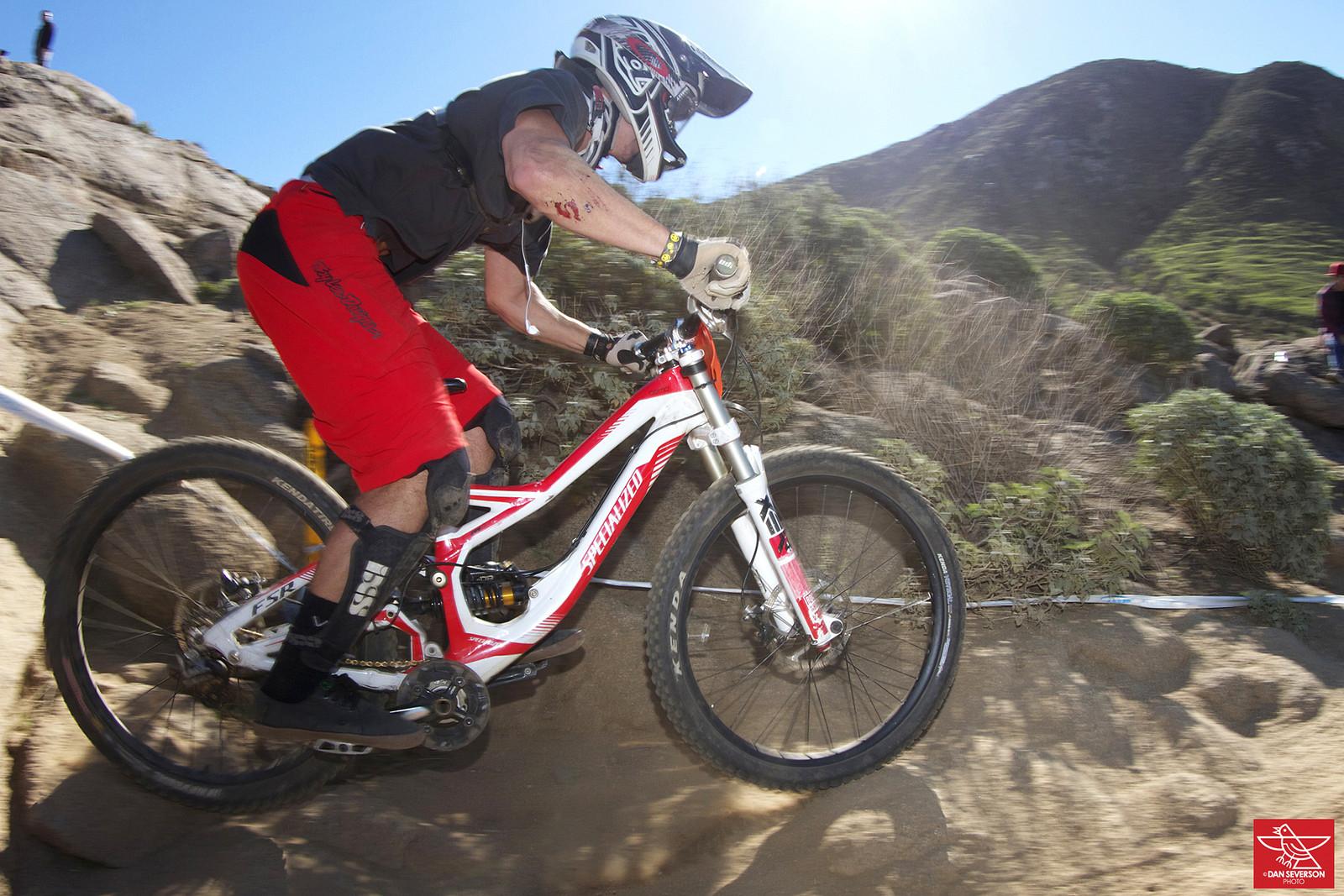 IMG 2509 - danseverson photo - Mountain Biking Pictures - Vital MTB
