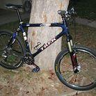 2001 Trek STP 200