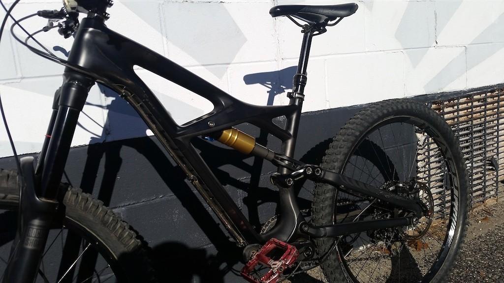 p5pb14158718 - Rdot84 - Mountain Biking Pictures - Vital MTB