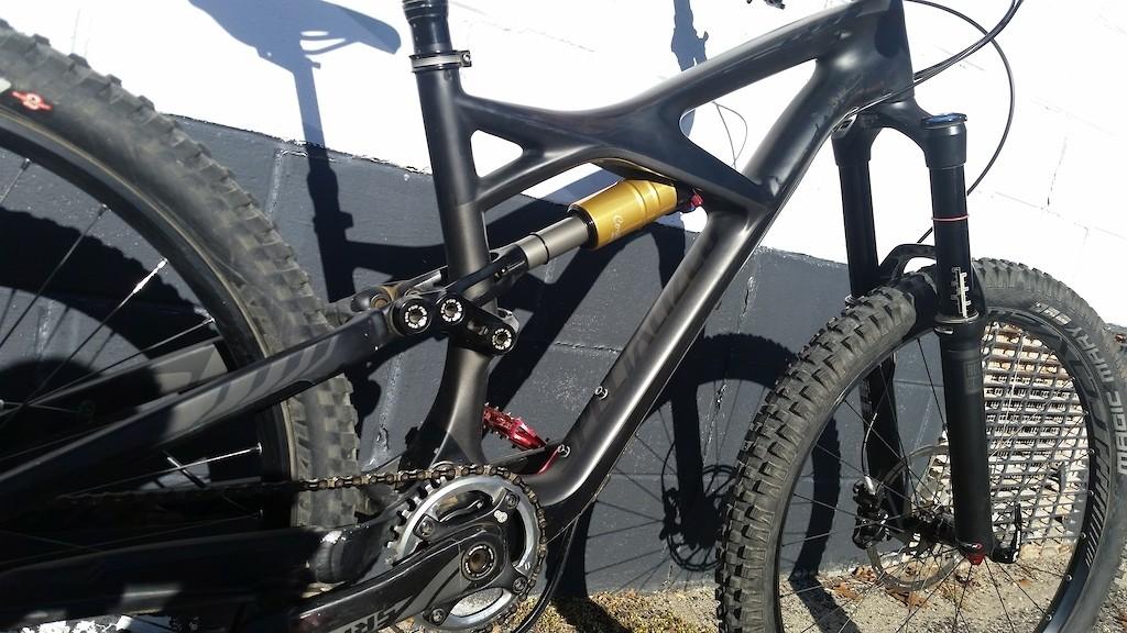 p5pb14158668 - Rdot84 - Mountain Biking Pictures - Vital MTB
