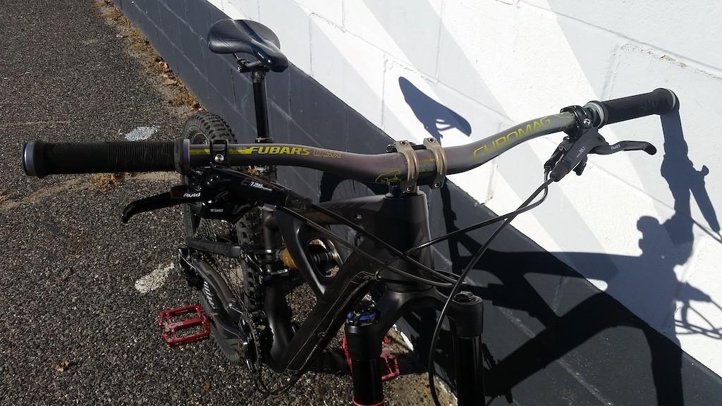 p5pb14158698 - Rdot84 - Mountain Biking Pictures - Vital MTB