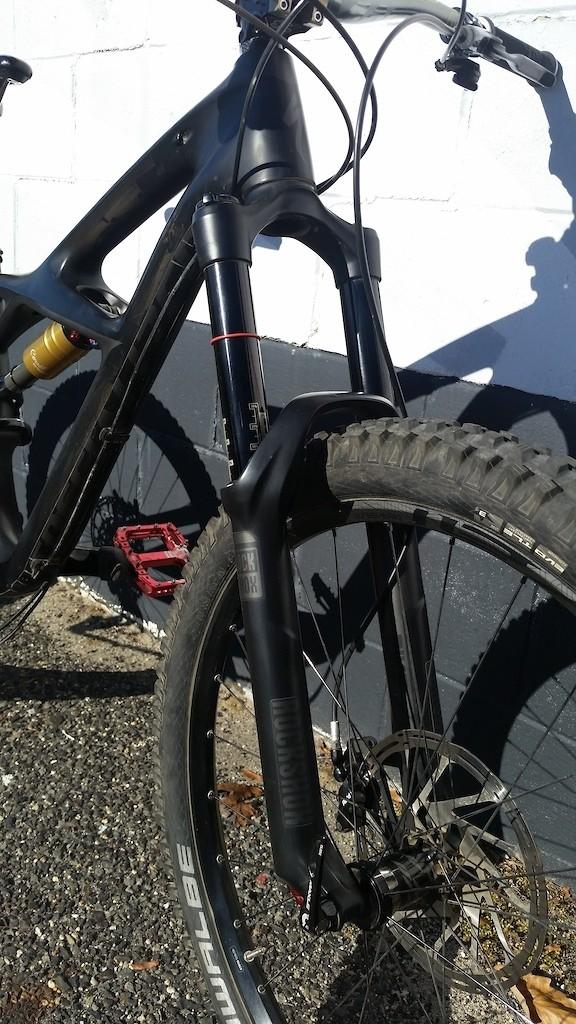p5pb14158706 - Rdot84 - Mountain Biking Pictures - Vital MTB