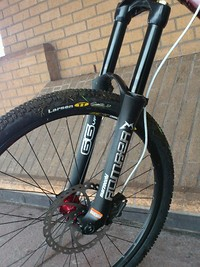 S200x600_norco_forks