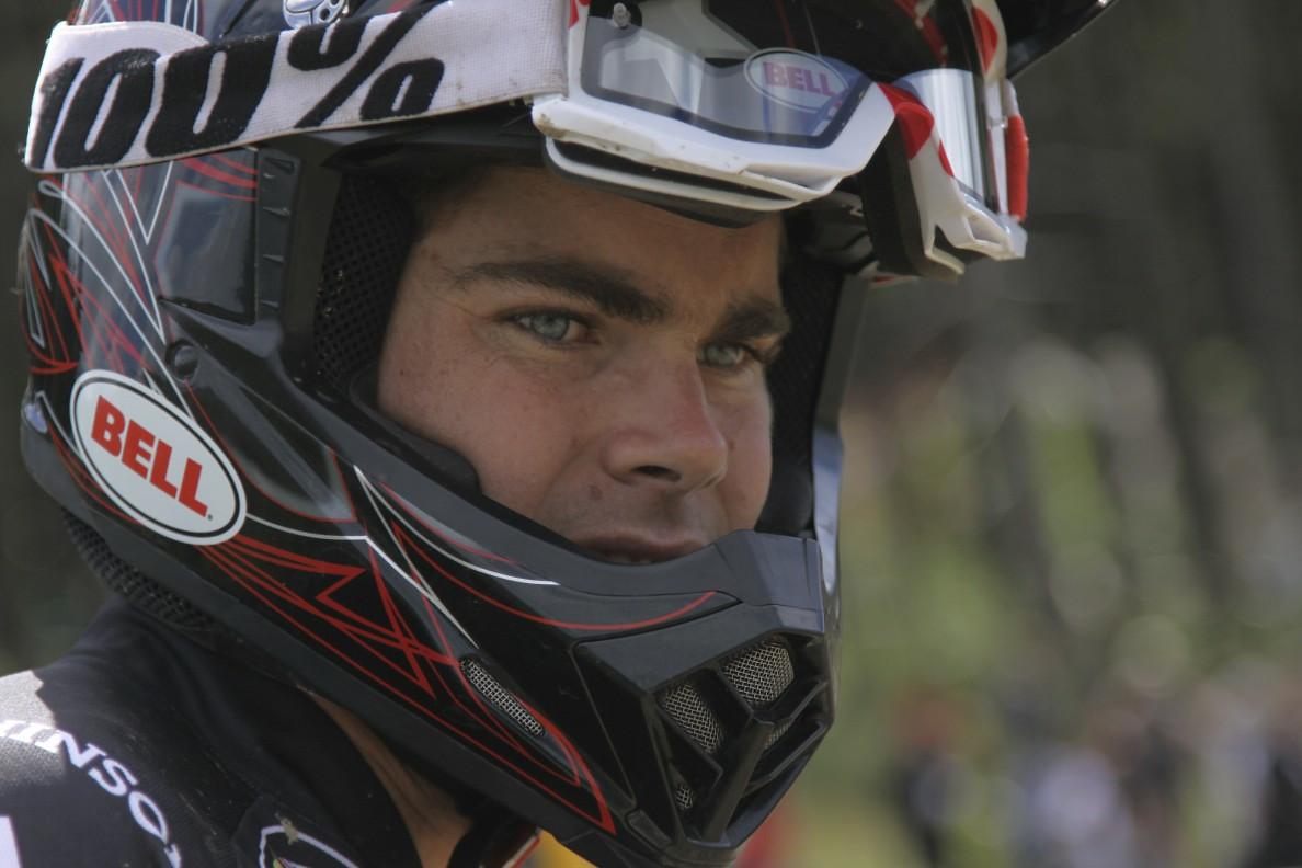 Sick Mick - heiko.haseler - Mountain Biking Pictures - Vital MTB