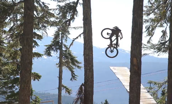 Bearclaw Invitational Highlights :: Day 1