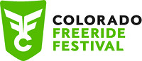 Colorado FreerideFestival