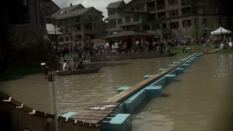2013 CFF Pond Crossing
