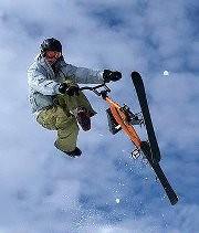 sledgehammer.skibikes