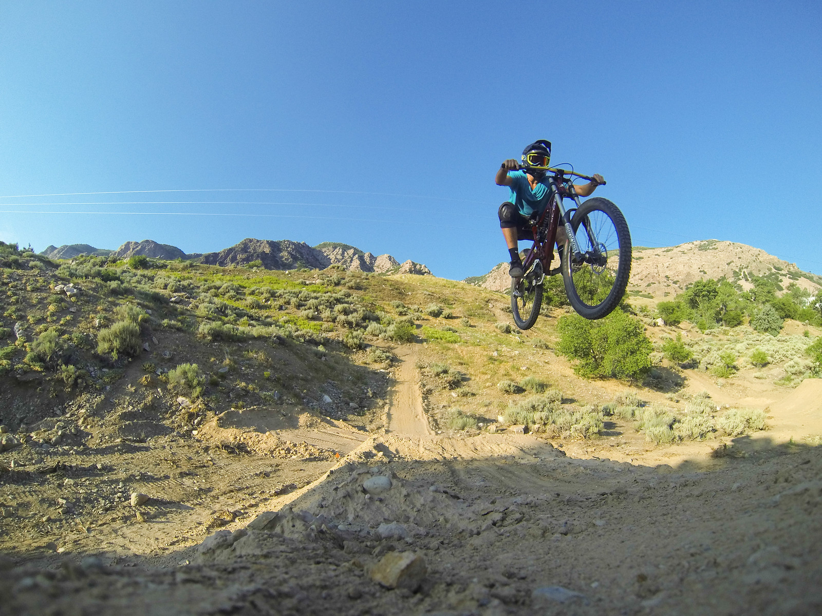G0020111 edited - slayersxc - Mountain Biking Pictures - Vital MTB