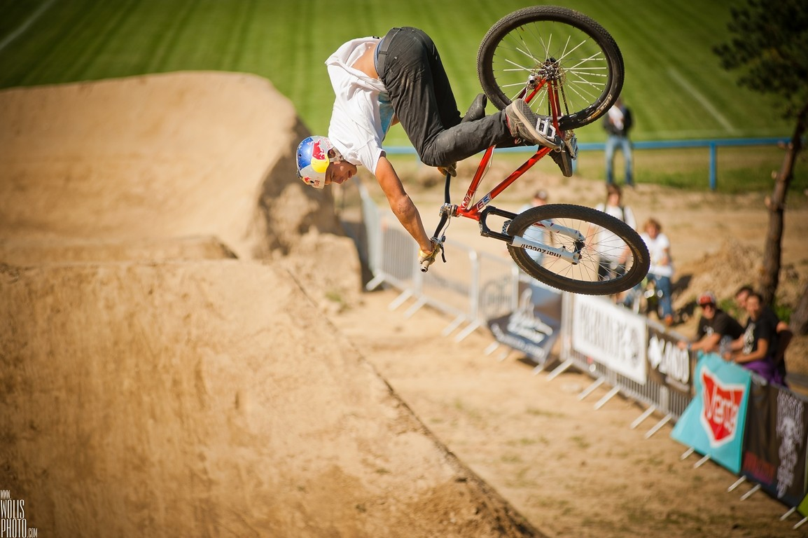 DSC 7935 (1280x768) - Dartmoor Bikes - Mountain Biking Pictures - Vital MTB