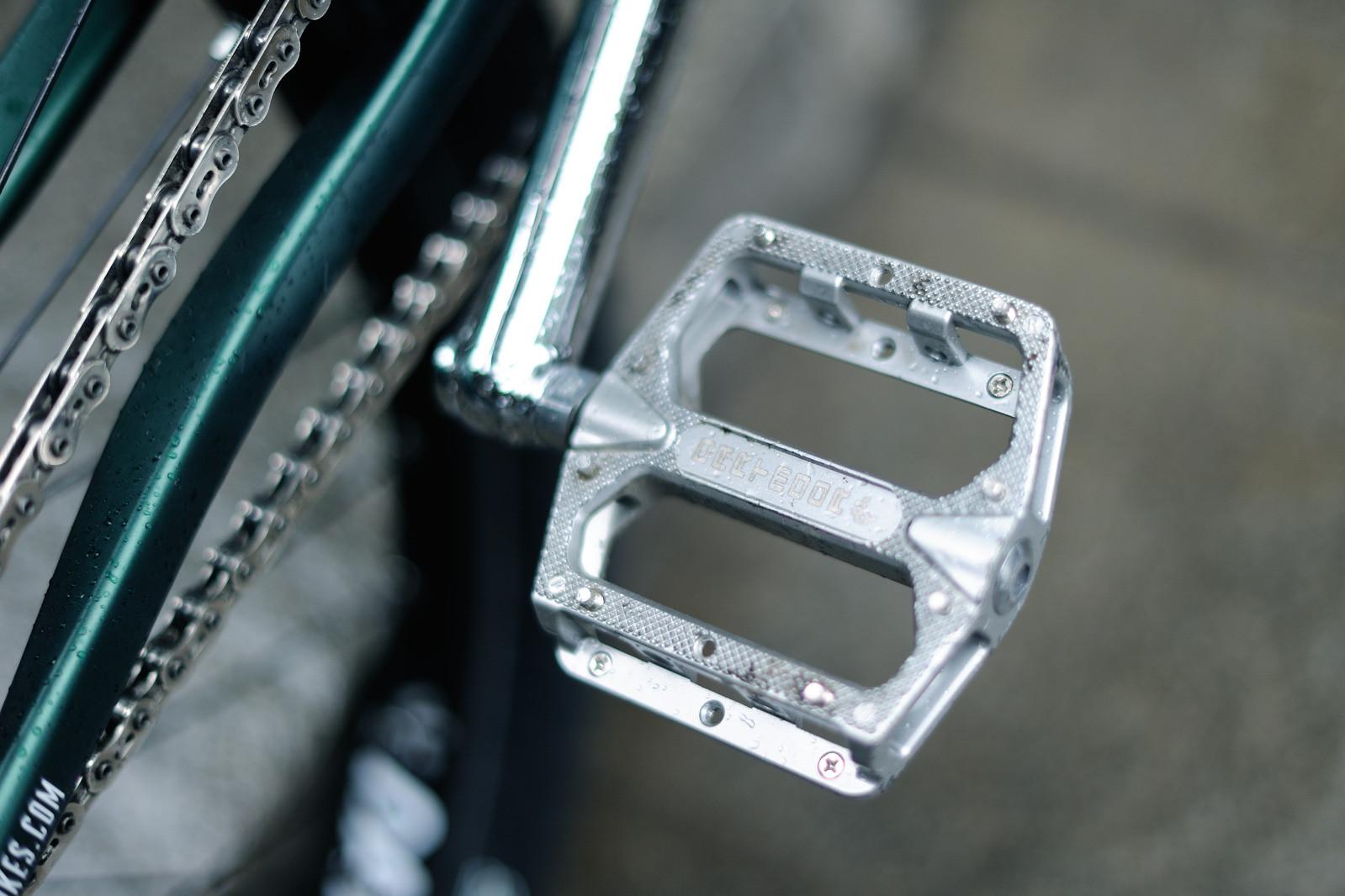 s3 - Dartmoor Bikes - Mountain Biking Pictures - Vital MTB