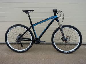 Dartmoor Primal 4X Bike