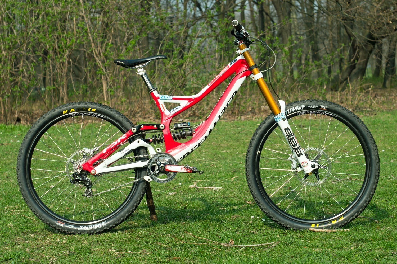 Brand new Dartmoor 27,5 wheels - Dartmoor Bikes - Mountain Biking Pictures - Vital MTB