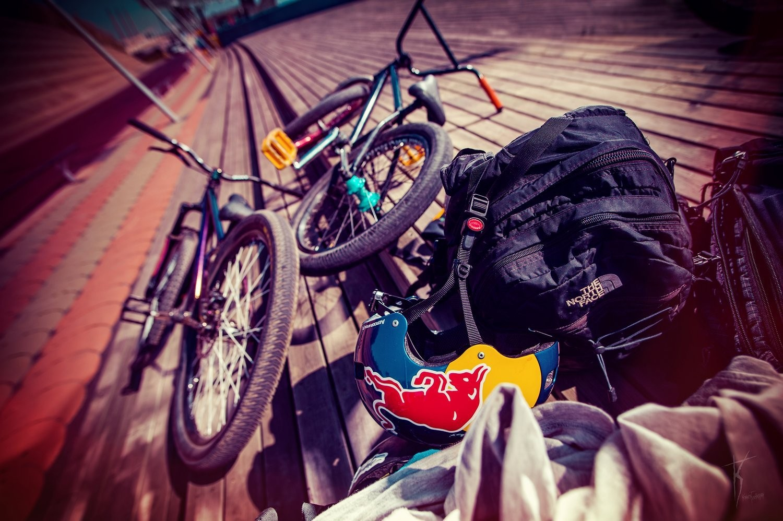 DartBCN-78 - Dartmoor Bikes - Mountain Biking Pictures - Vital MTB