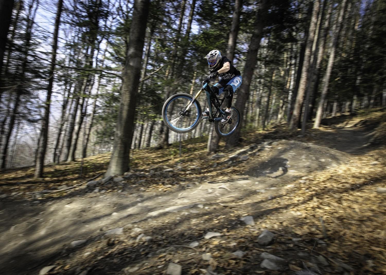 Mtn.Zar - Dartmoor Bikes - Mountain Biking Pictures - Vital MTB