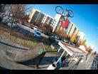 "Ride Your Way 2: Bling - Piotr ""Kraja"" Krajewski"