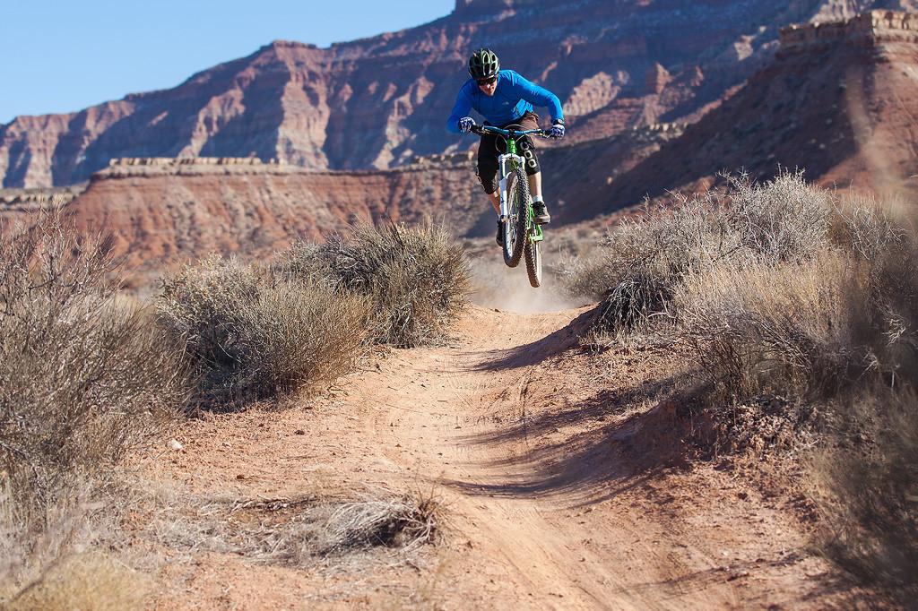 924P1296 - dfinn - Mountain Biking Pictures - Vital MTB